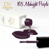 163 Midnight Purple